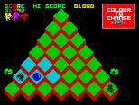 Pi-Balled ZX Spectrum 37