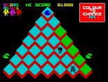 Pi-Balled ZX Spectrum 39