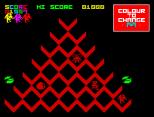 Pi-Balled ZX Spectrum 40