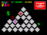 Pi-Balled ZX Spectrum 49