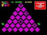Pi-Balled ZX Spectrum 50