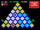Pi-Balled ZX Spectrum 51