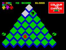 Pi-Balled ZX Spectrum 54