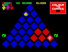 Pi-Balled ZX Spectrum 59