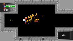Pong Quest PC 006