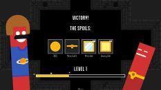 Pong Quest PC 011