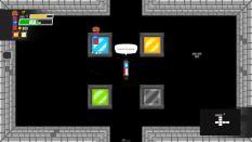 Pong Quest PC 013