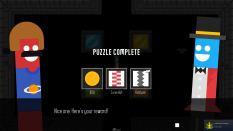 Pong Quest PC 014