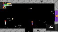Pong Quest PC 015