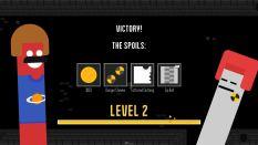 Pong Quest PC 019