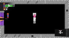 Pong Quest PC 021