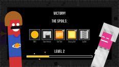 Pong Quest PC 026