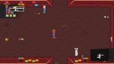 Pong Quest PC 031