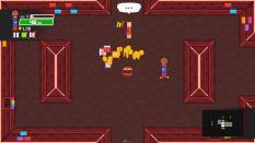 Pong Quest PC 032