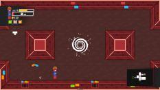 Pong Quest PC 035