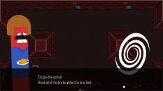 Pong Quest PC 036