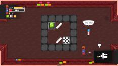 Pong Quest PC 039