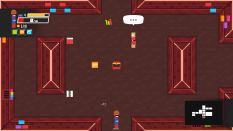 Pong Quest PC 040