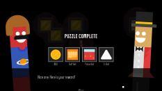 Pong Quest PC 044