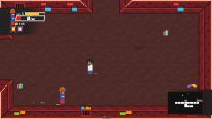 Pong Quest PC 045