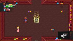 Pong Quest PC 050