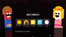 Pong Quest PC 051