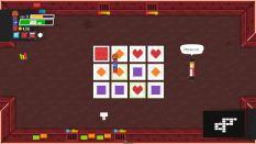 Pong Quest PC 052