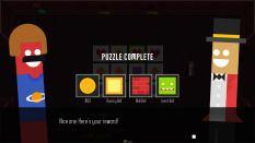 Pong Quest PC 053