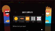 Pong Quest PC 055