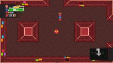 Pong Quest PC 057
