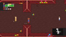 Pong Quest PC 058