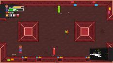 Pong Quest PC 065