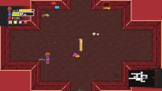 Pong Quest PC 069