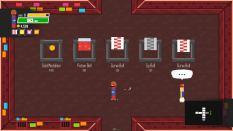 Pong Quest PC 072