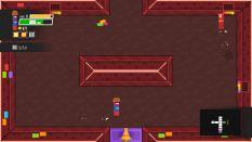 Pong Quest PC 073