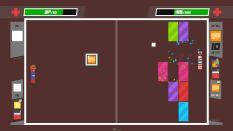 Pong Quest PC 077