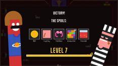Pong Quest PC 080