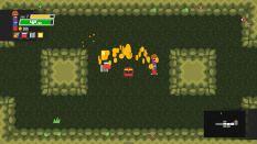 Pong Quest PC 089