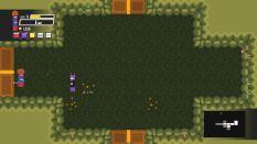 Pong Quest PC 099