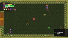 Pong Quest PC 106