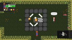 Pong Quest PC 112
