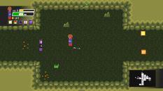 Pong Quest PC 116