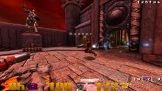 Quake 3 Arena PC 03