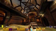 Quake 3 Arena PC 04