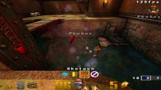 Quake 3 Arena PC 05