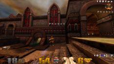Quake 3 Arena PC 06