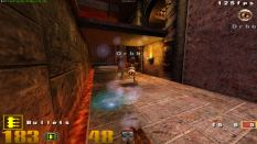 Quake 3 Arena PC 07