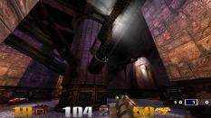 Quake 3 Arena PC 08