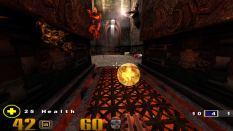 Quake 3 Arena PC 09