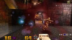 Quake 3 Arena PC 11
